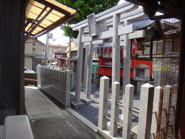 f:id:doroyamada:20180506230833j:image