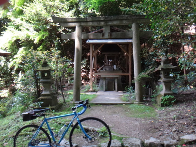f:id:doroyamada:20180506230846j:image