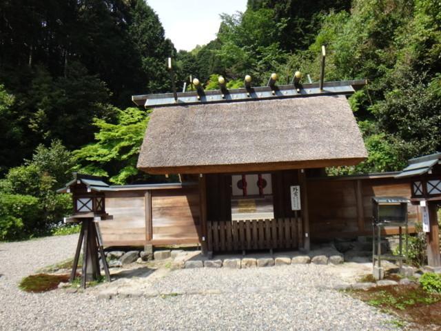 f:id:doroyamada:20180506230915j:image