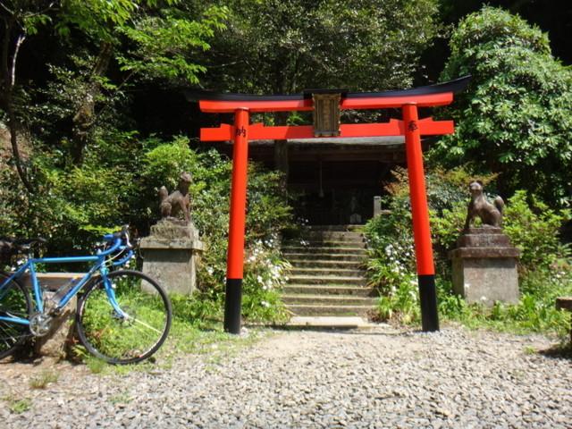 f:id:doroyamada:20180506231343j:image