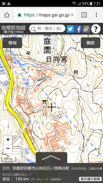 f:id:doroyamada:20180507001552p:image