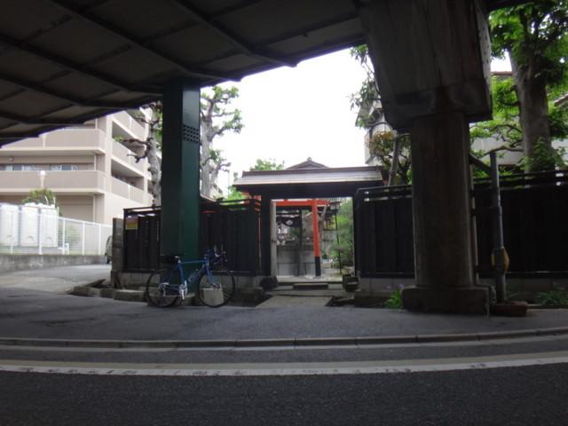 f:id:doroyamada:20180507220524j:image