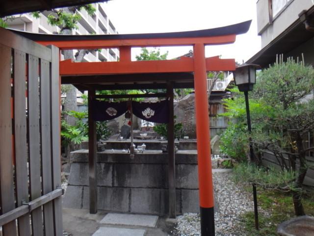 f:id:doroyamada:20180507220532j:image