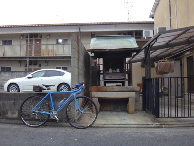f:id:doroyamada:20180507220539j:image