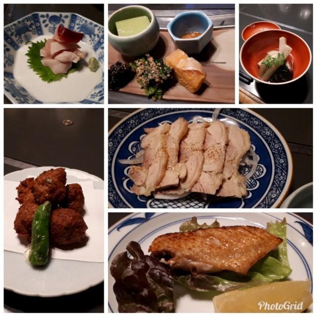 f:id:doroyamada:20180513092118j:image