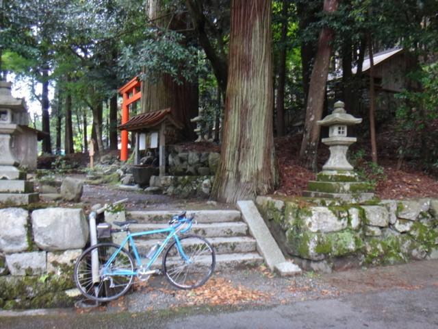 f:id:doroyamada:20180517212912j:image