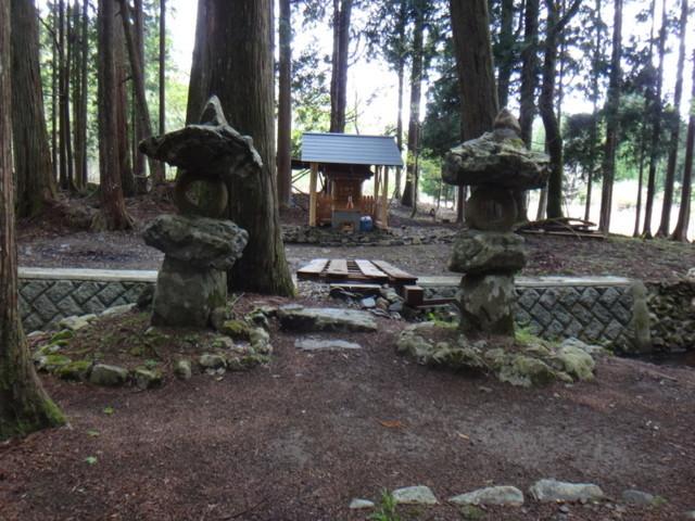 f:id:doroyamada:20180517212939j:image