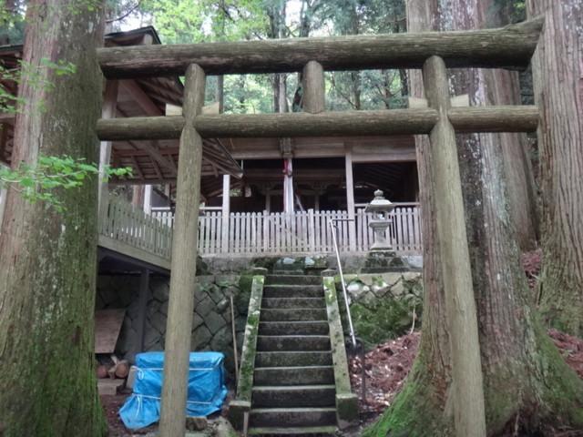 f:id:doroyamada:20180517213000j:image