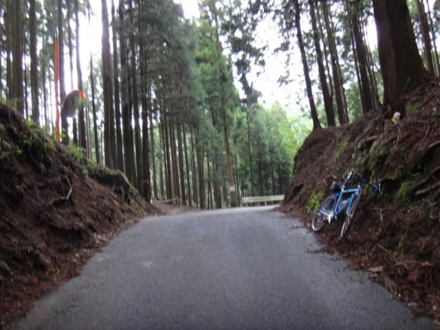 f:id:doroyamada:20180517213016j:image