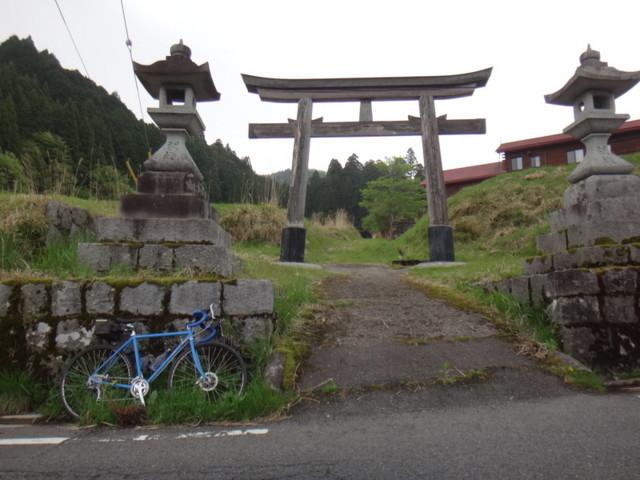 f:id:doroyamada:20180517213037j:image