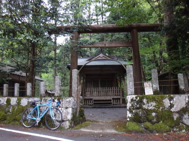 f:id:doroyamada:20180517213043j:image