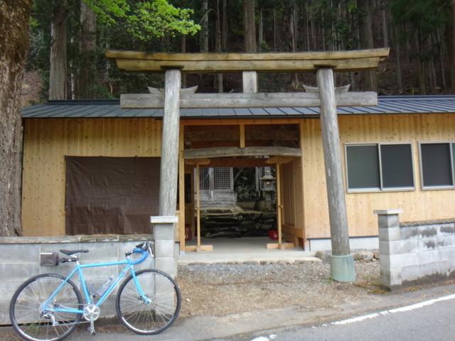 f:id:doroyamada:20180517213050j:image