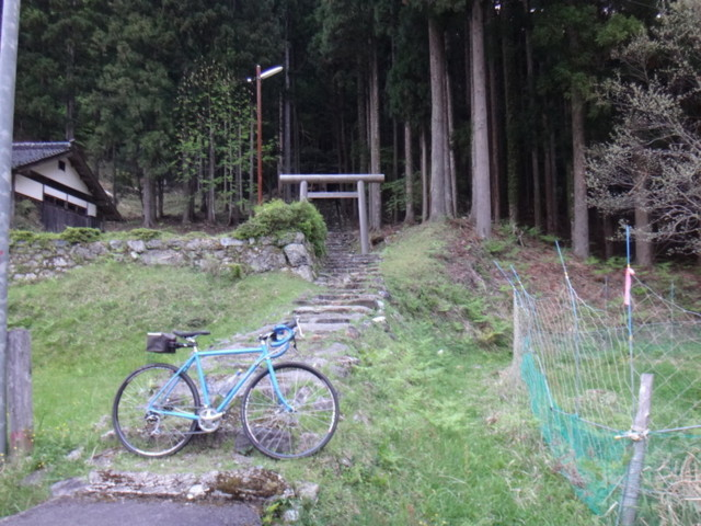 f:id:doroyamada:20180517213434j:image