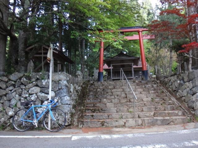 f:id:doroyamada:20180517213440j:image