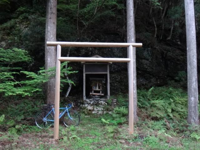 f:id:doroyamada:20180517213449j:image