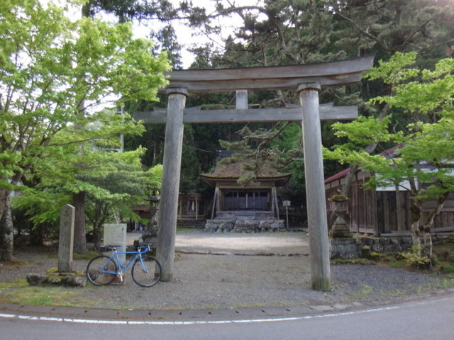 f:id:doroyamada:20180517213506j:image