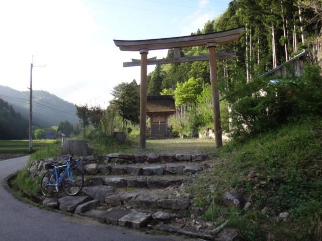 f:id:doroyamada:20180517213520j:image