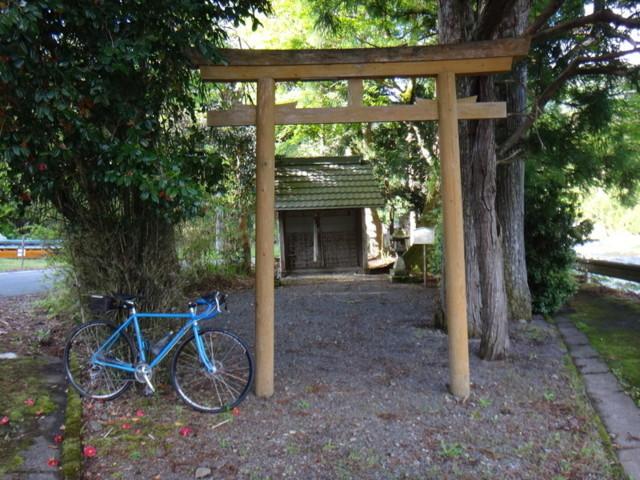 f:id:doroyamada:20180517213531j:image