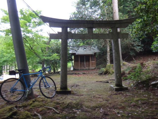 f:id:doroyamada:20180517213538j:image