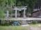 二宮山神神社