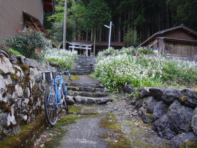 f:id:doroyamada:20180517213617j:image