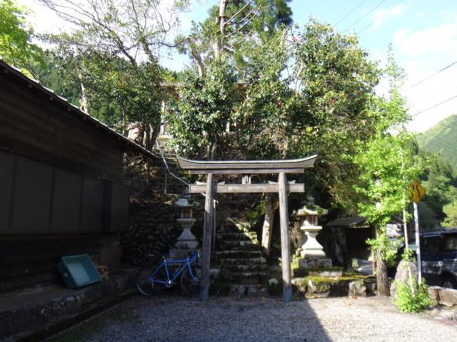 f:id:doroyamada:20180517213623j:image