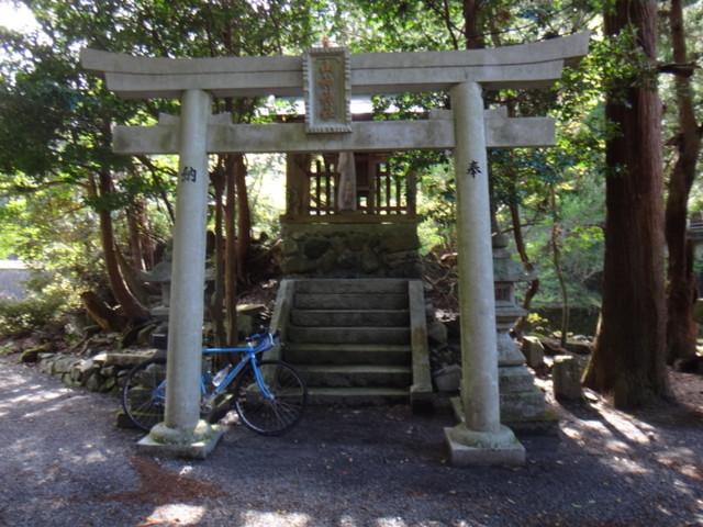 f:id:doroyamada:20180517213630j:image