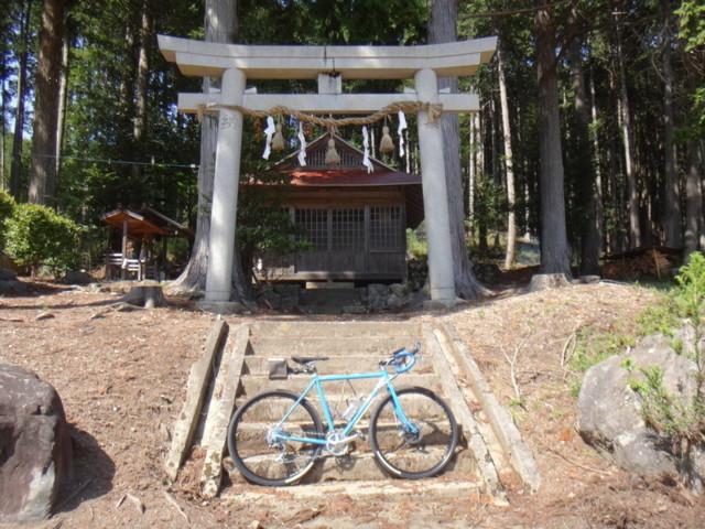 f:id:doroyamada:20180522214702j:image