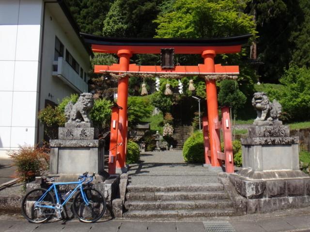 f:id:doroyamada:20180522214718j:image