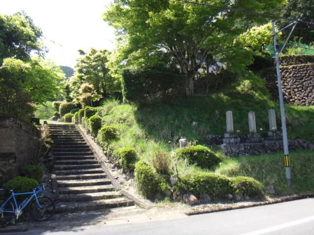 f:id:doroyamada:20180522214759j:image