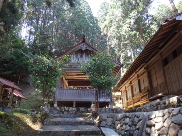 f:id:doroyamada:20180522214836j:image