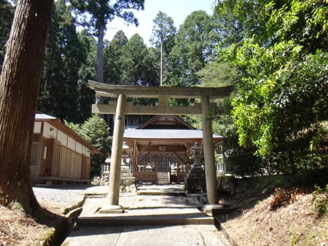 f:id:doroyamada:20180522214855j:image