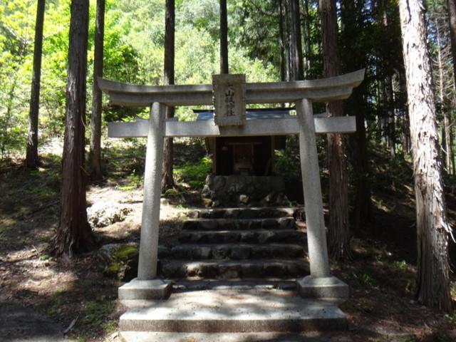f:id:doroyamada:20180522214925j:image