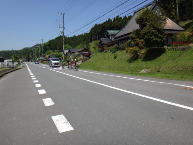 f:id:doroyamada:20180522214954j:image