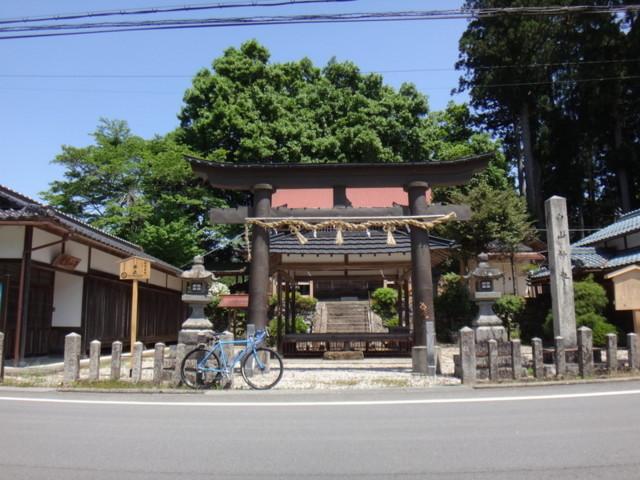 f:id:doroyamada:20180522215001j:image