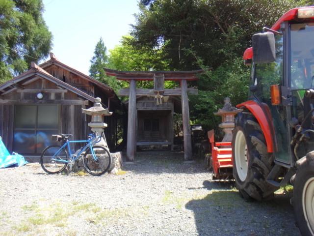 f:id:doroyamada:20180522215019j:image