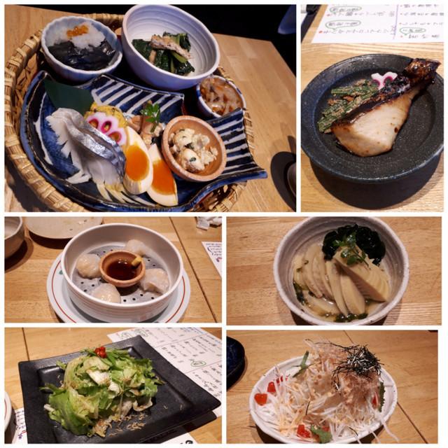f:id:doroyamada:20180524203700j:image