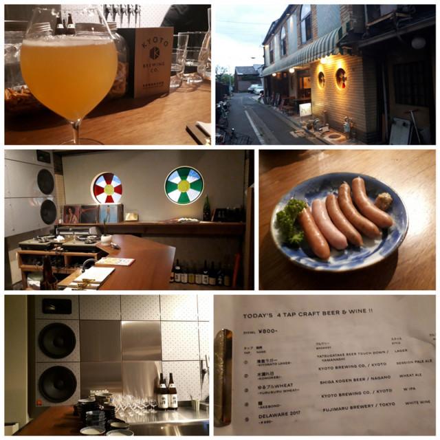 f:id:doroyamada:20180524220953j:image