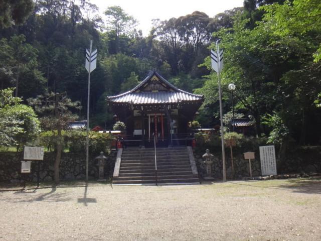 f:id:doroyamada:20180526201705j:image