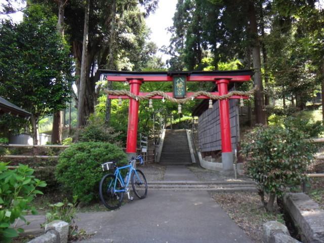 f:id:doroyamada:20180526202149j:image