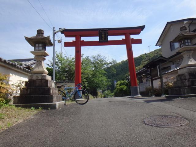 f:id:doroyamada:20180526202345j:image
