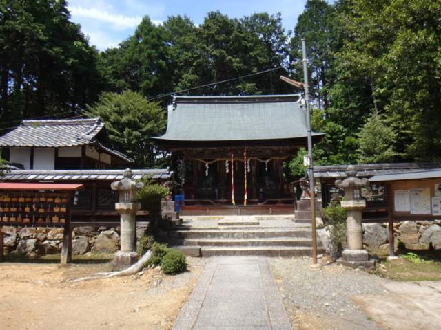 f:id:doroyamada:20180526204104j:image