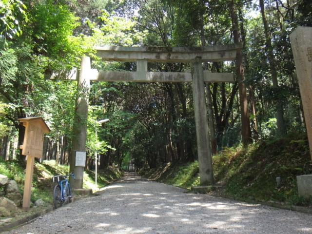 f:id:doroyamada:20180526204111j:image