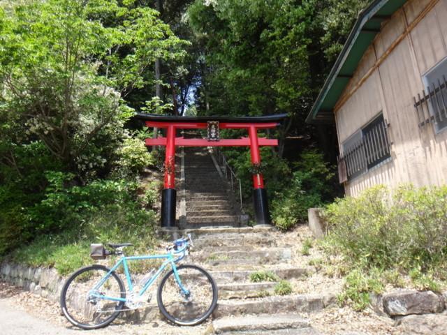 f:id:doroyamada:20180526204122j:image