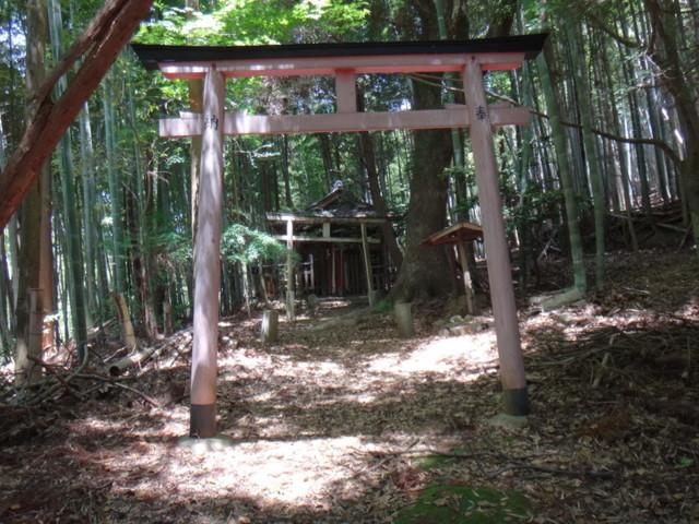 f:id:doroyamada:20180526204145j:image