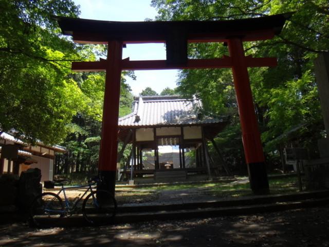 f:id:doroyamada:20180526204203j:image