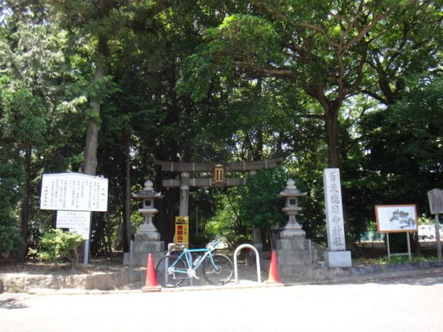 f:id:doroyamada:20180526204225j:image