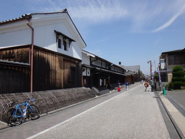 f:id:doroyamada:20180526204231j:image