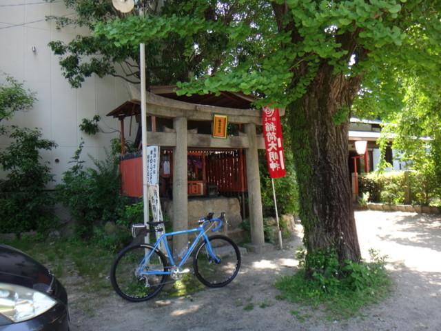 f:id:doroyamada:20180526204237j:image