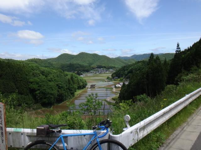 f:id:doroyamada:20180530231126j:image